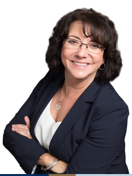Teresa K. Bowman,  Of Counsel   TeresaB@mclinburnsed.com    V-C  a  rd     1028 Lake Sumter Landing The Villages, FL 32162   P  (352) 259-5011   F  (352) 751-4993