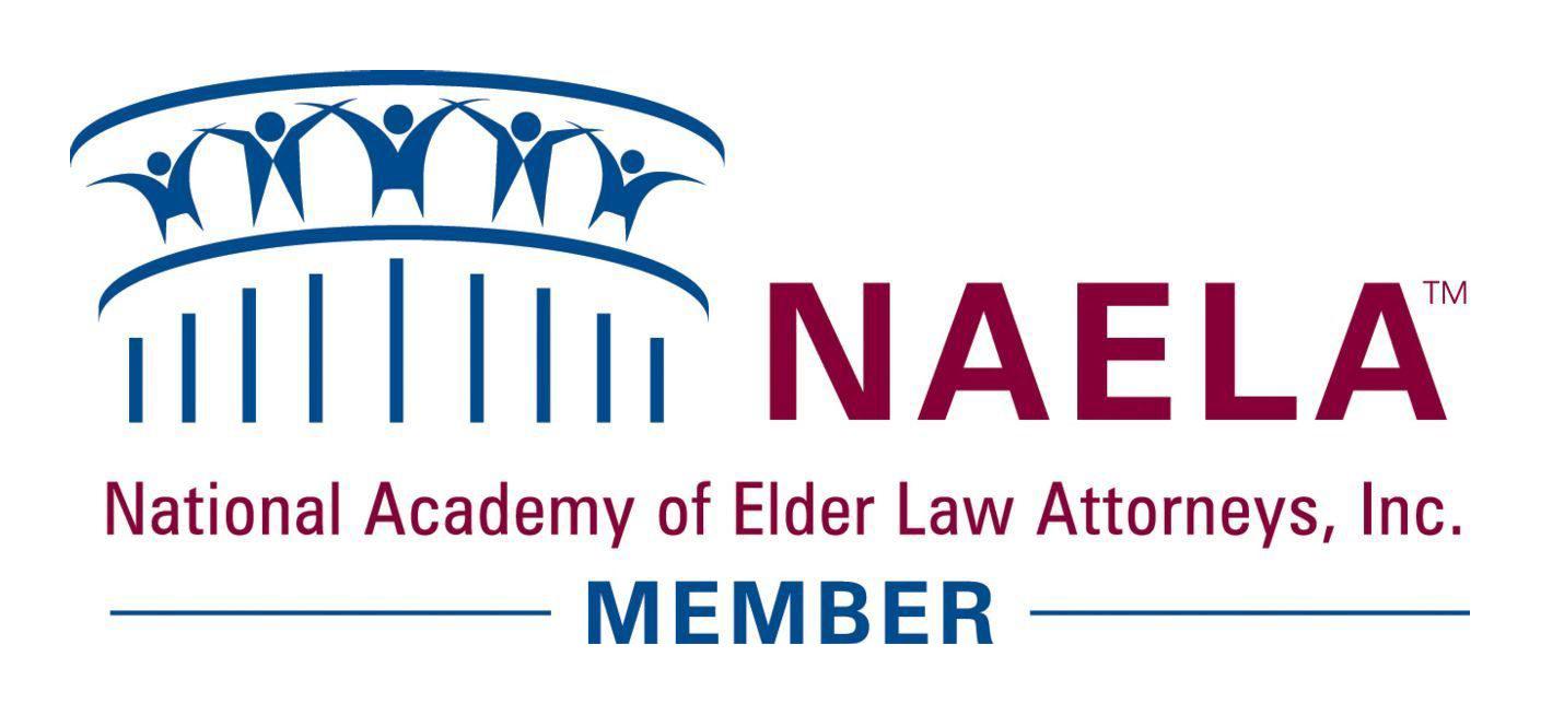 NAELA-member.jpg