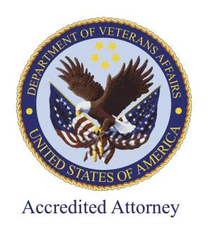 VA-Accredited-Attorney.jpg