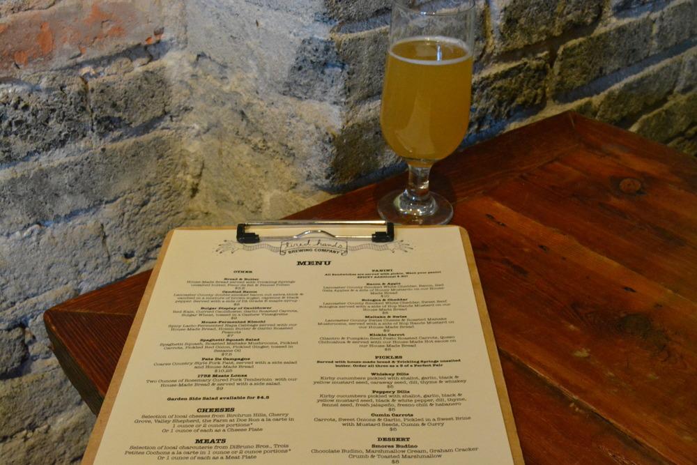 food-menu-tired-hands-beers-with-mandy.jpg