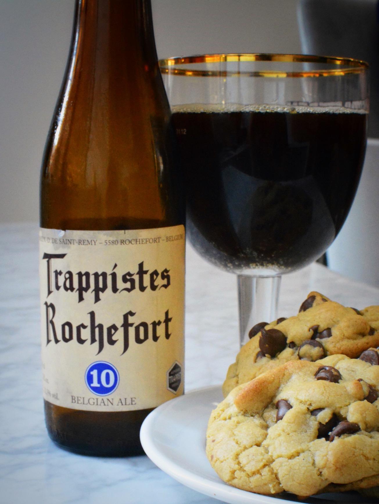 Trappistes-Rochefort-chocolate-cookie-pair.jpg