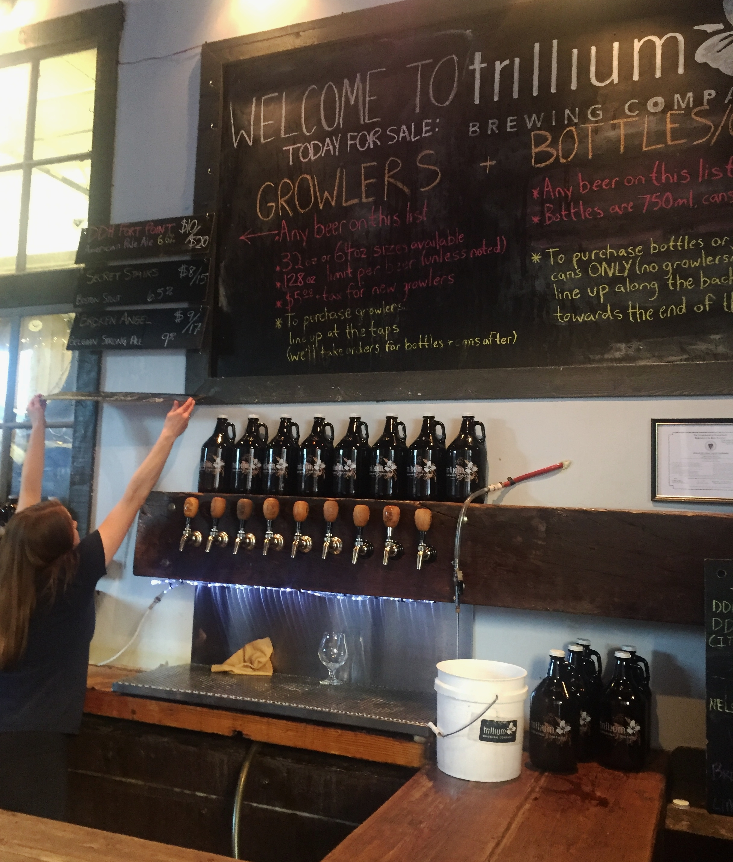 Trillium-brewing-fort-point-visit-beers-with-mandy.jpg