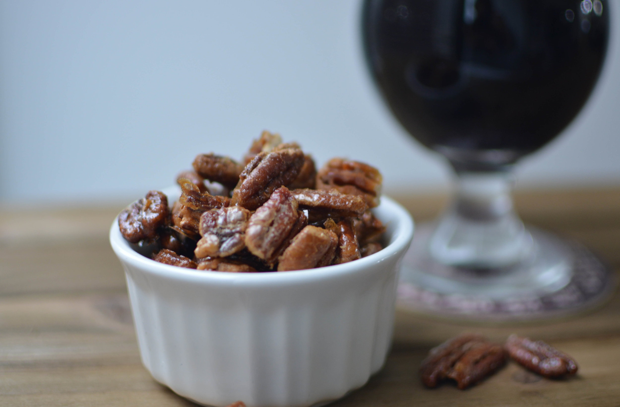 beer-glazed-bar-nuts.jpg