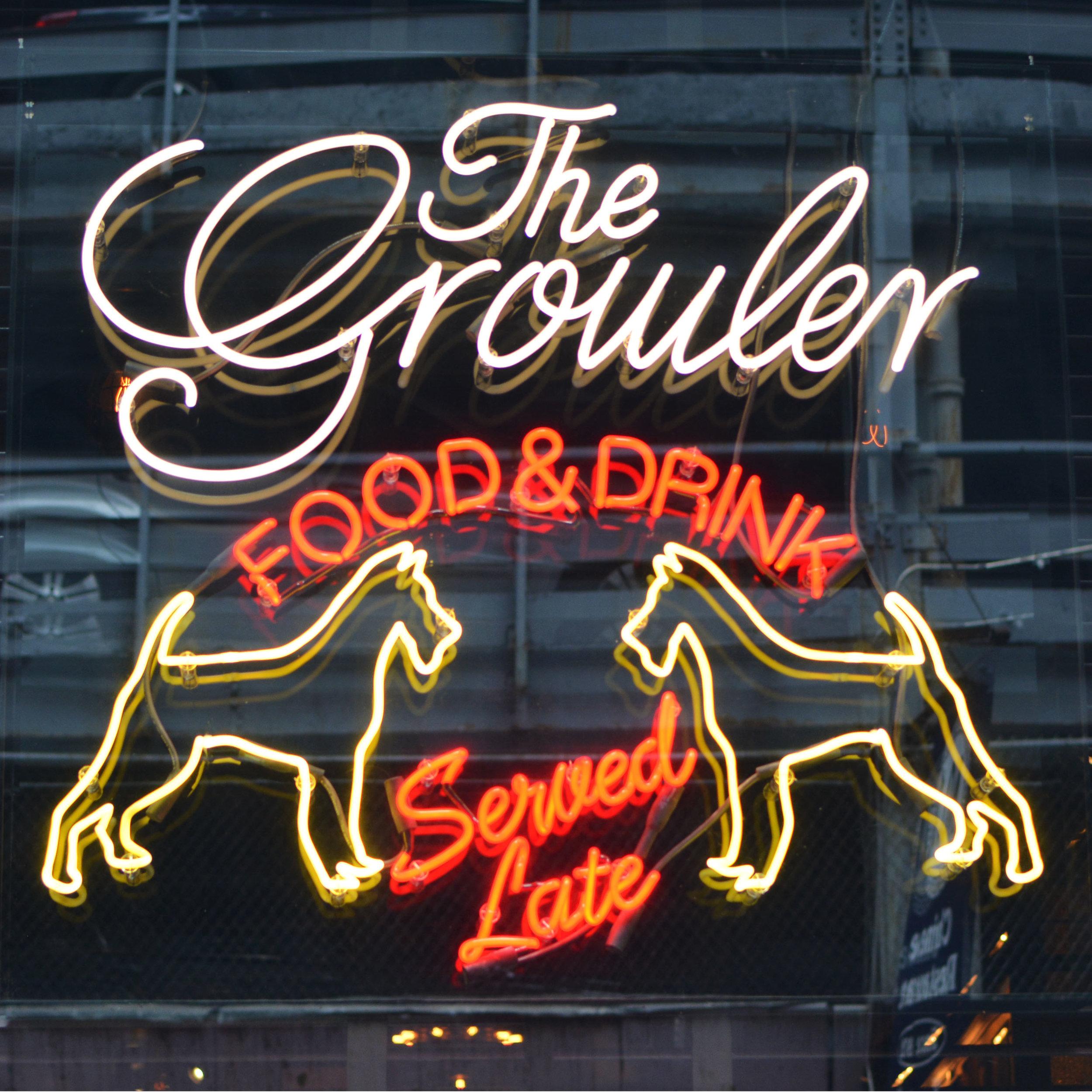 growler-square-crop-nyc.jpg