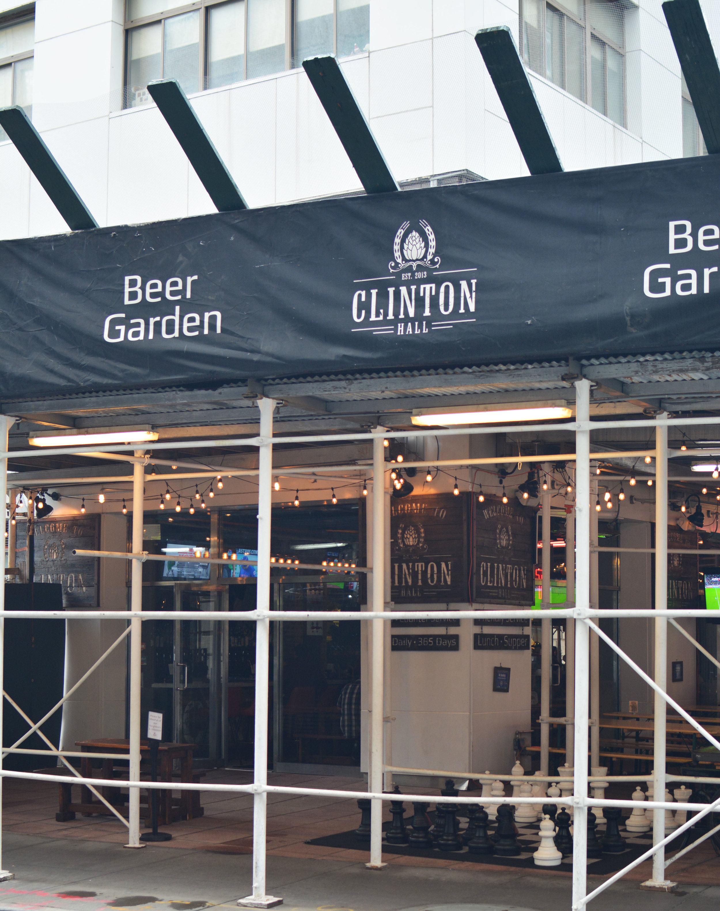 clinton-hall-fidi-nyc-beer.jpg