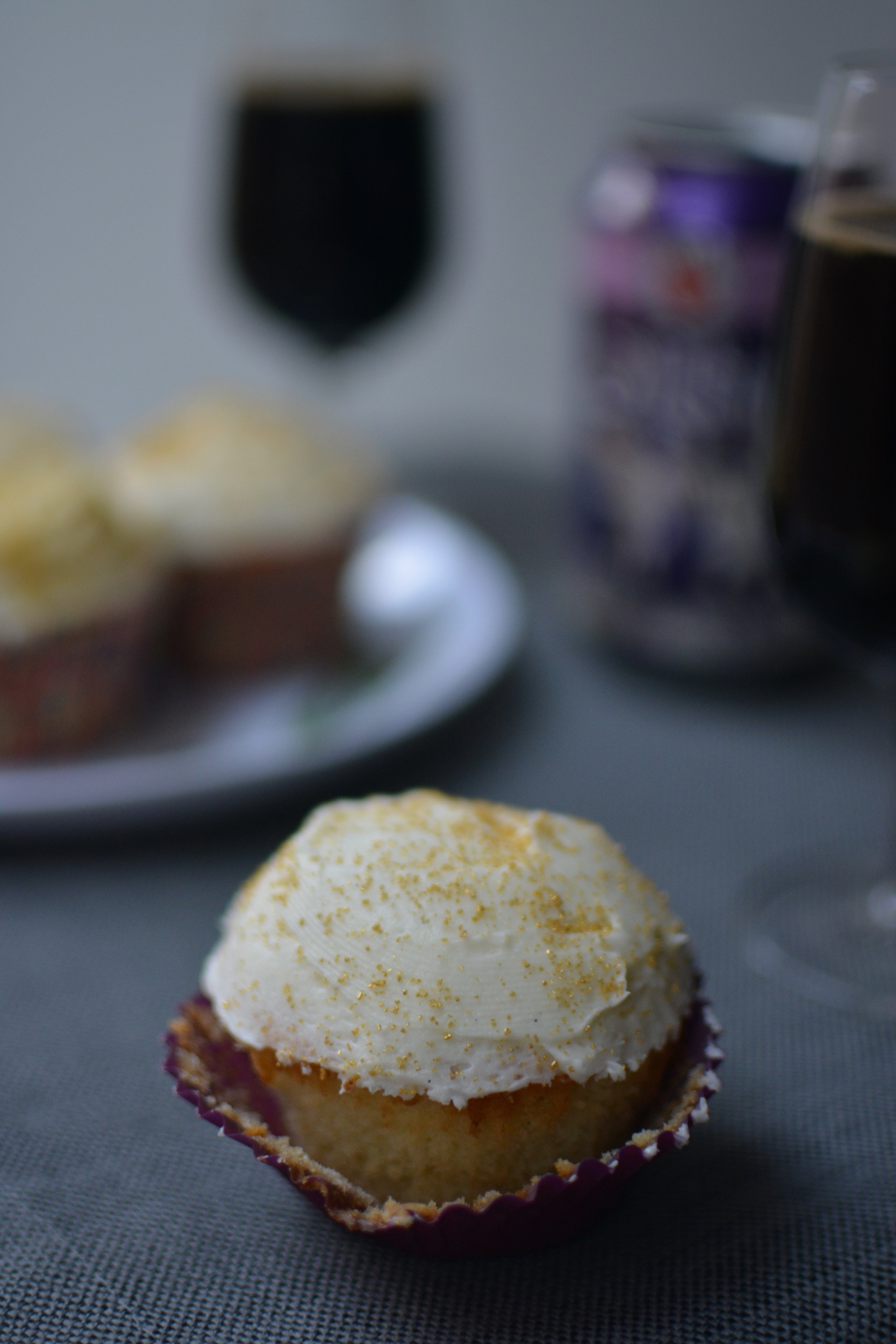 left-hand-milk-stout-with-cupcake.jpg