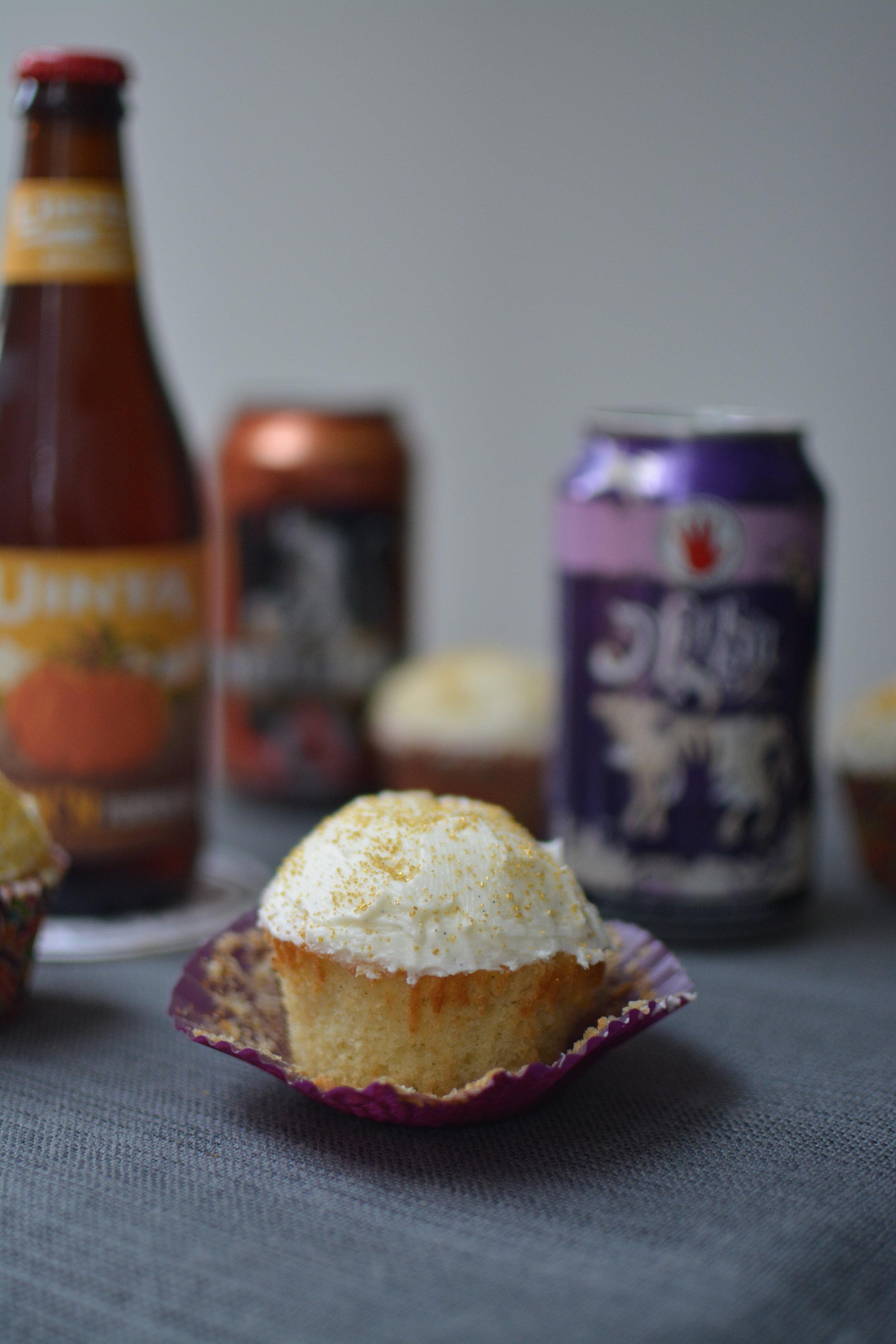 cupcake-stout-pumpkin-beer.JPG