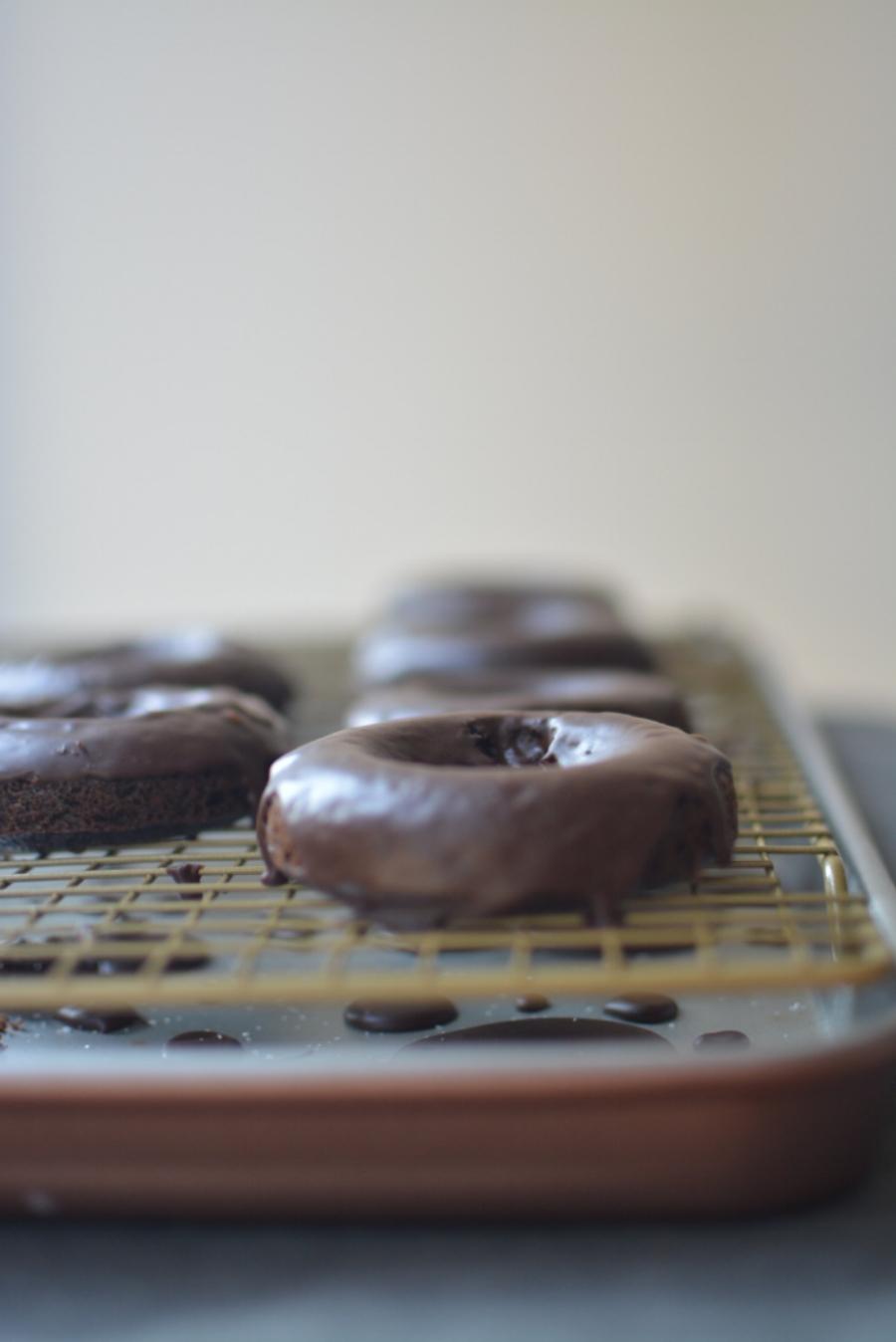 stout-donut-mandy-naglich.JPG