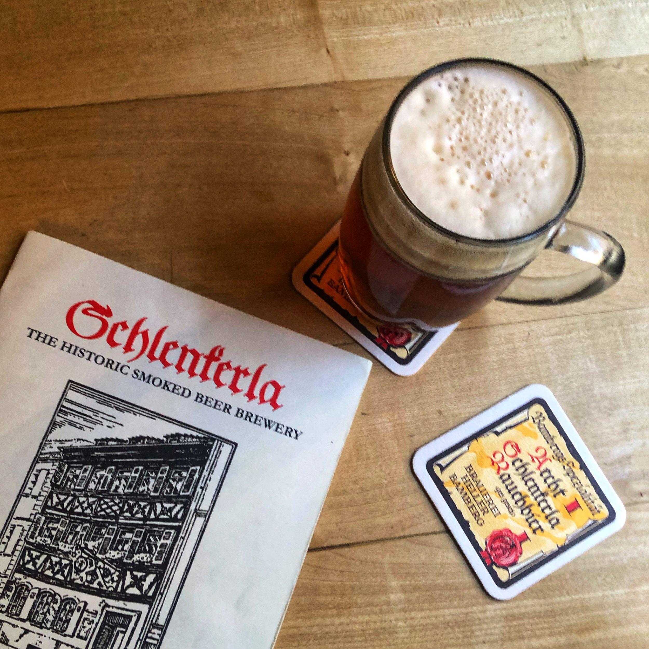 schlenkerla-smoked-beer.jpg