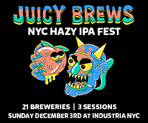 JUICYBREWS300X250.jpg