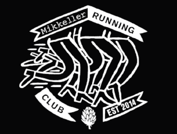 mikkellerrunningclub.dk.png