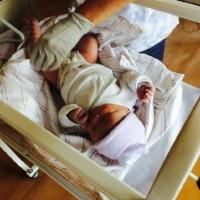 newbornkes1.jpg