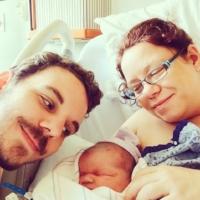 newbornkes2.jpg