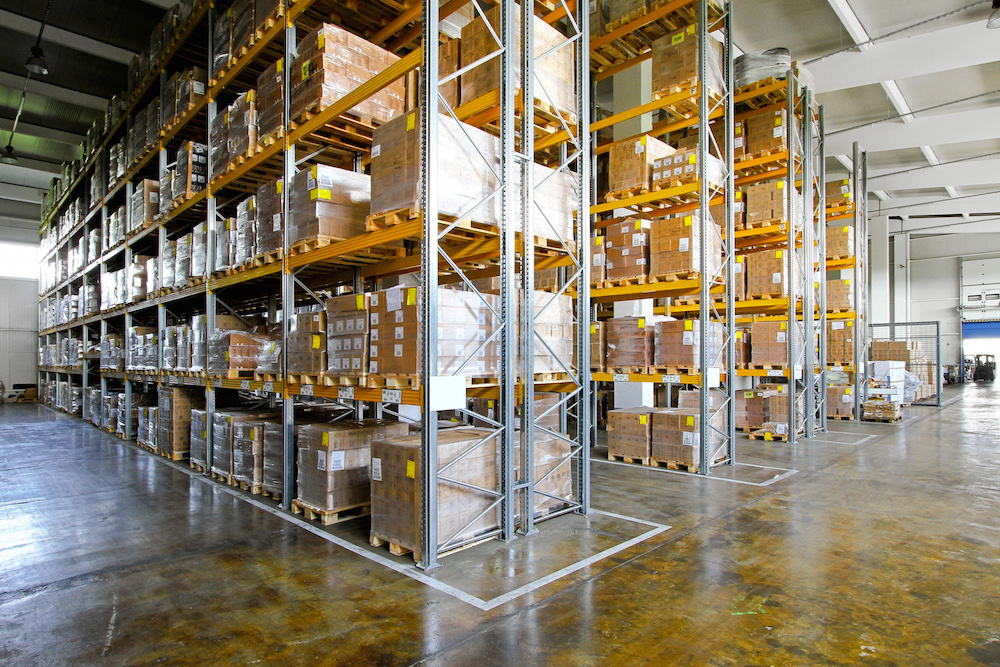 Warehouse_and_Cargo_Insurance copy.jpg