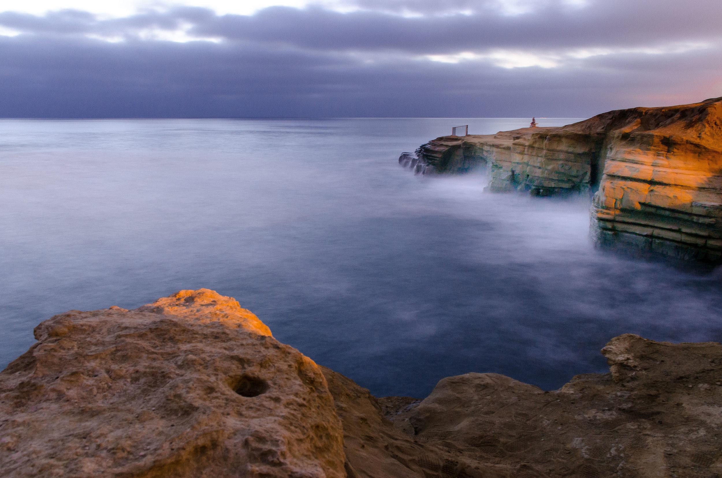 Sunrise Cliffs (1 of 1).jpg