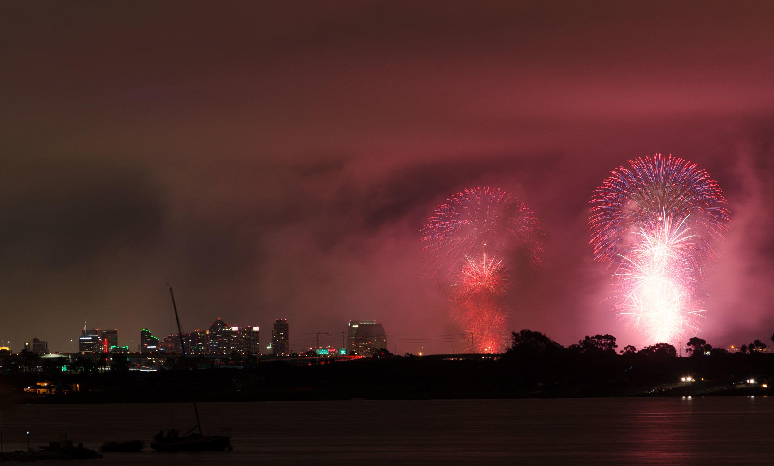 San Diego Big Bay Boom (1 of 1).jpg