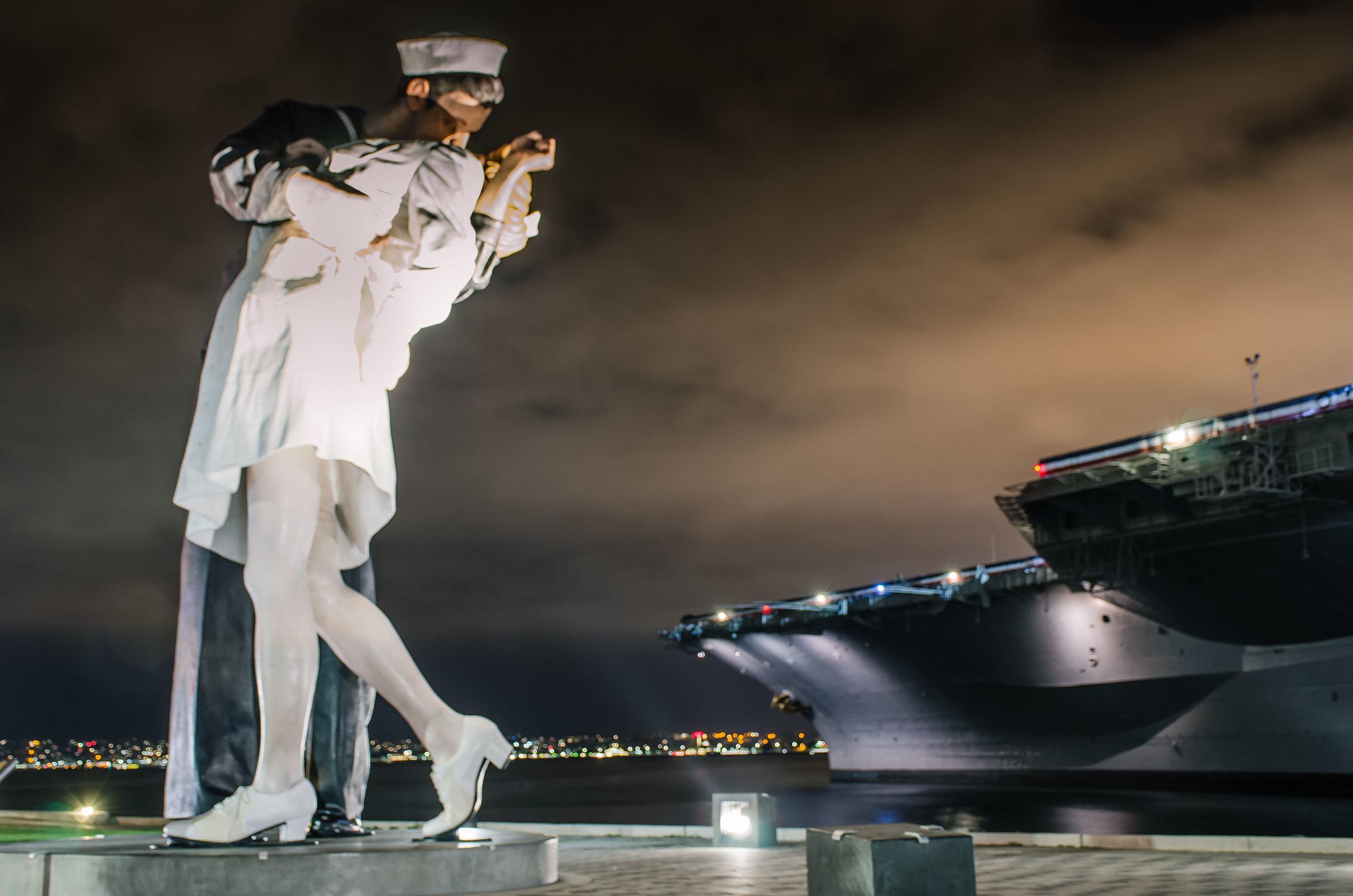 San Diego Sailor (1 of 1).jpg