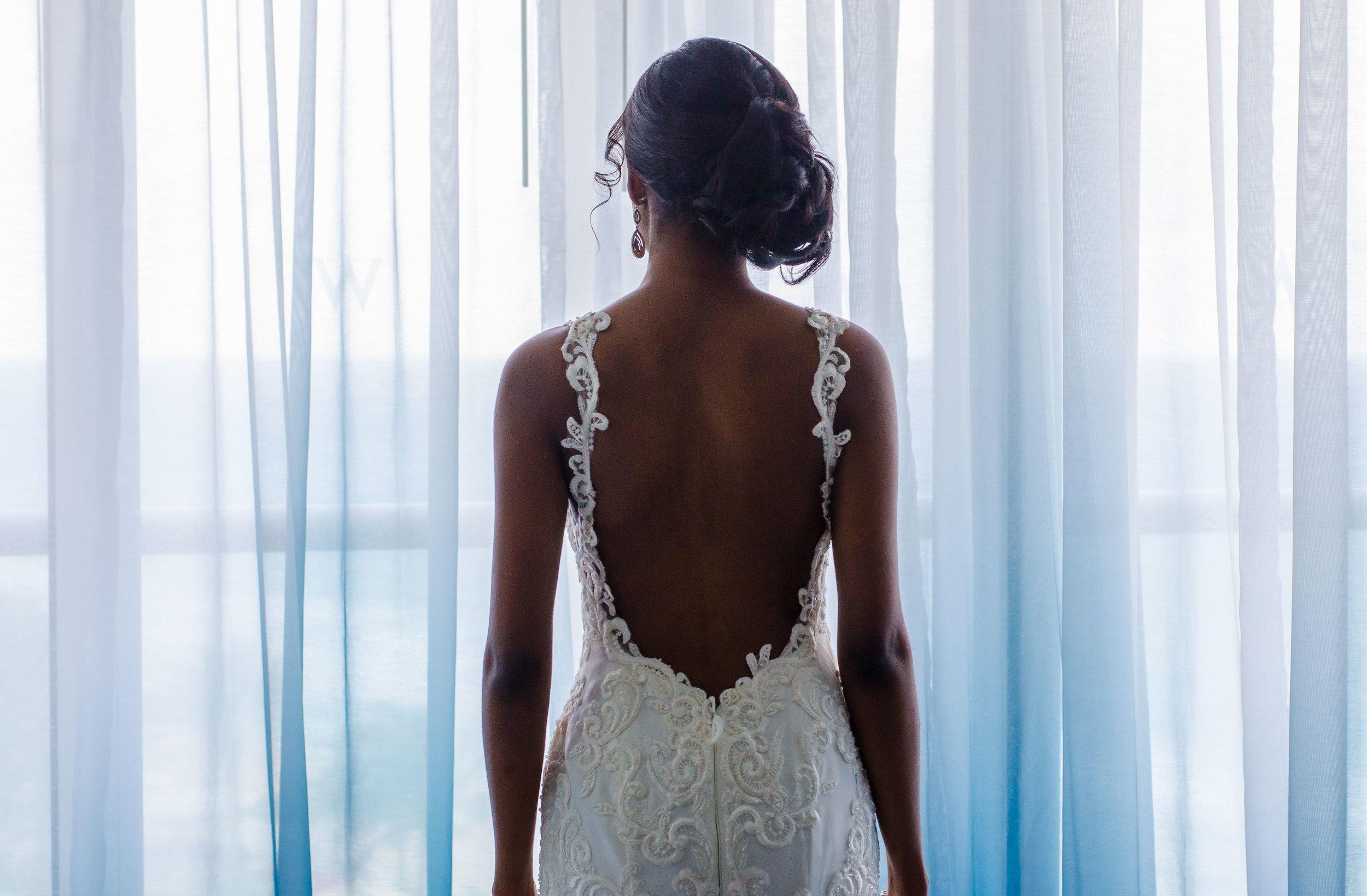 Williams Wedding (Ft Lauderdale) (34 of 41).jpg