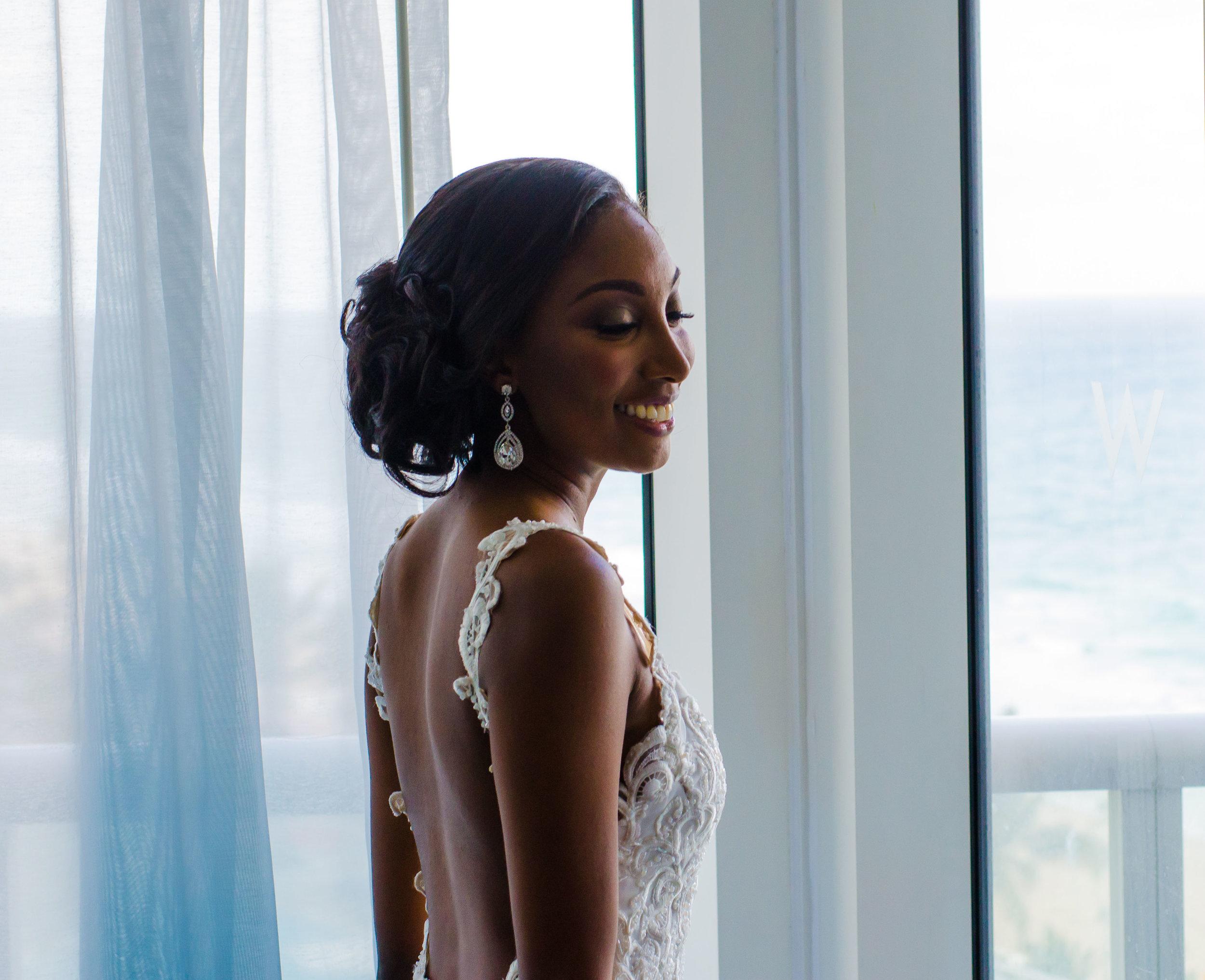 Williams Wedding (Ft Lauderdale) (35 of 41).jpg