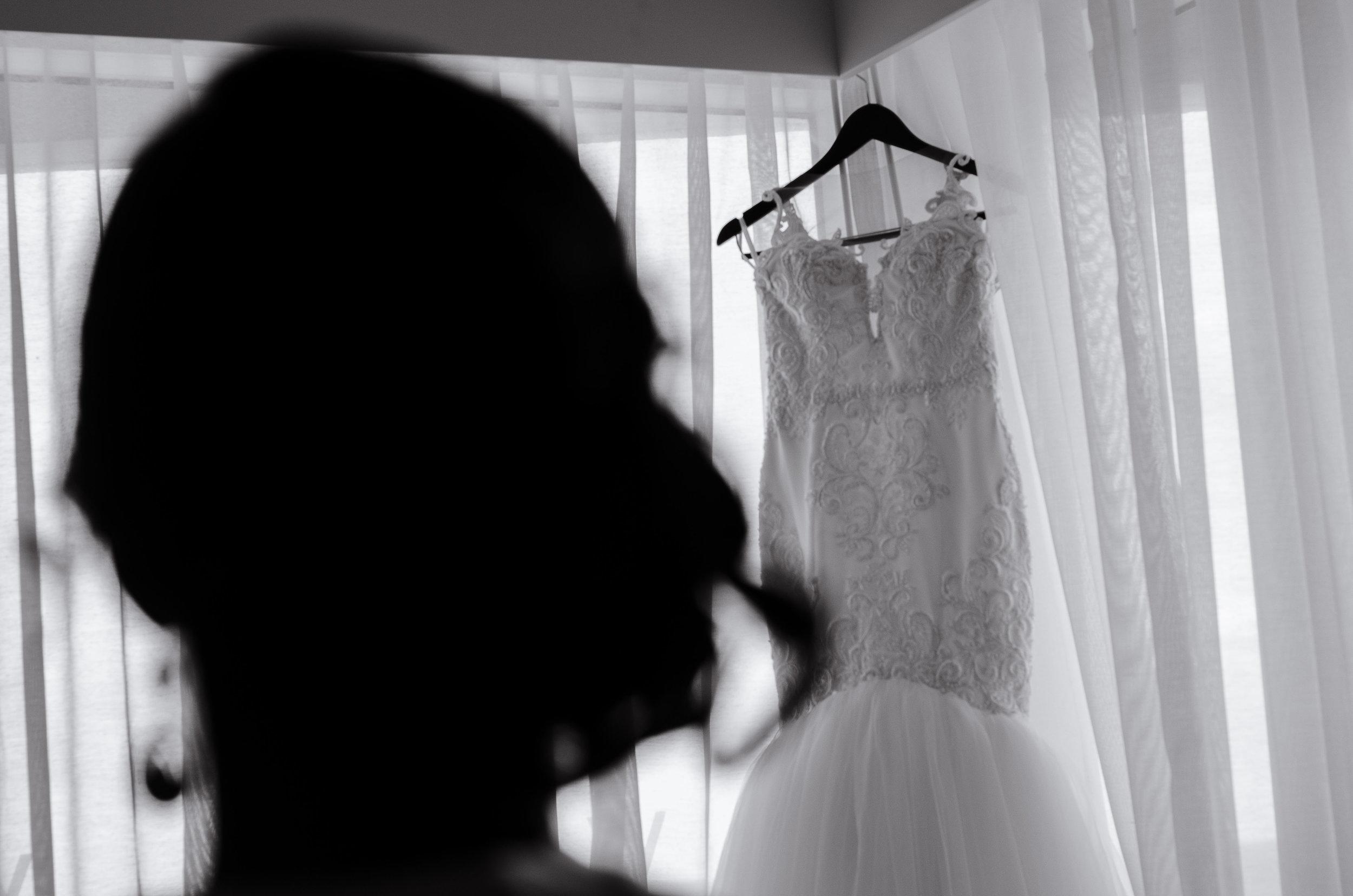 Williams Wedding (Ft Lauderdale) (38 of 41).jpg
