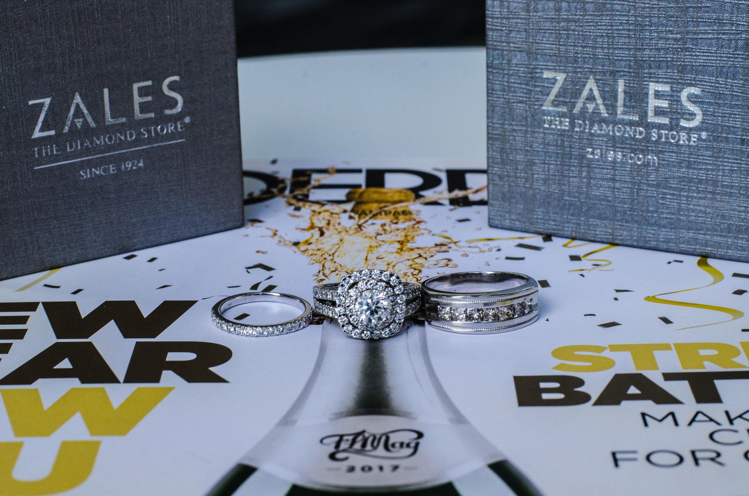 Williams Wedding Rings (Ft Lauderdale) (1 of 1).jpg