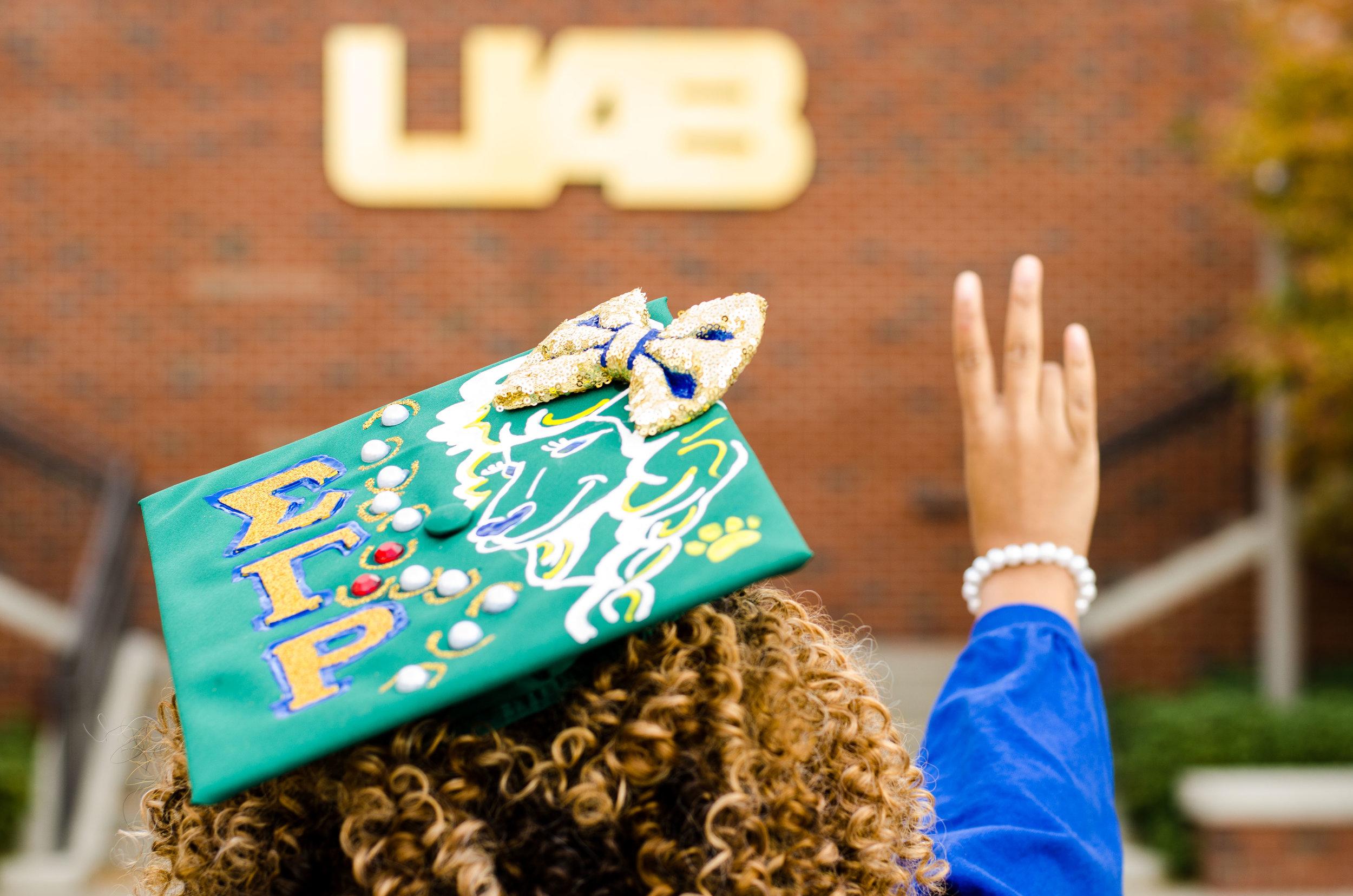 Bridgette Grad Photos (8 of 47).jpg