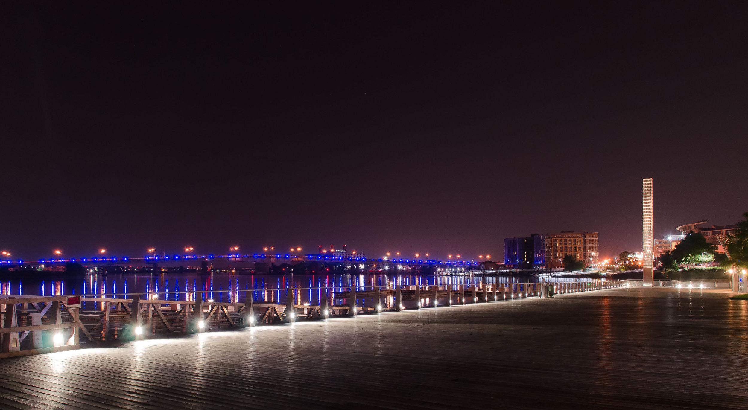Navy Yard View (1 of 1).jpg