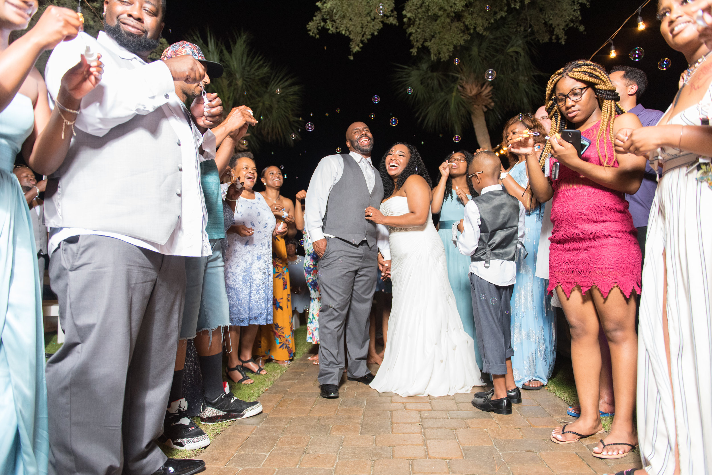 Dillard Wedding (unwatermarked) (4 of 4).jpg