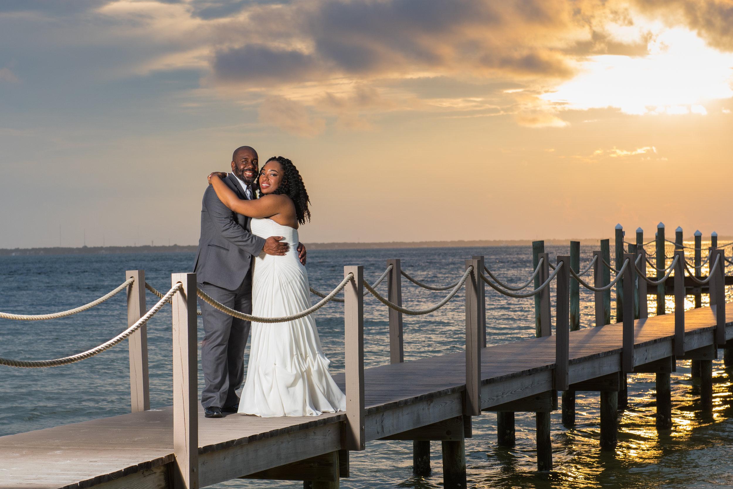 Dillard Wedding (unwatermarked) (1 of 4).jpg