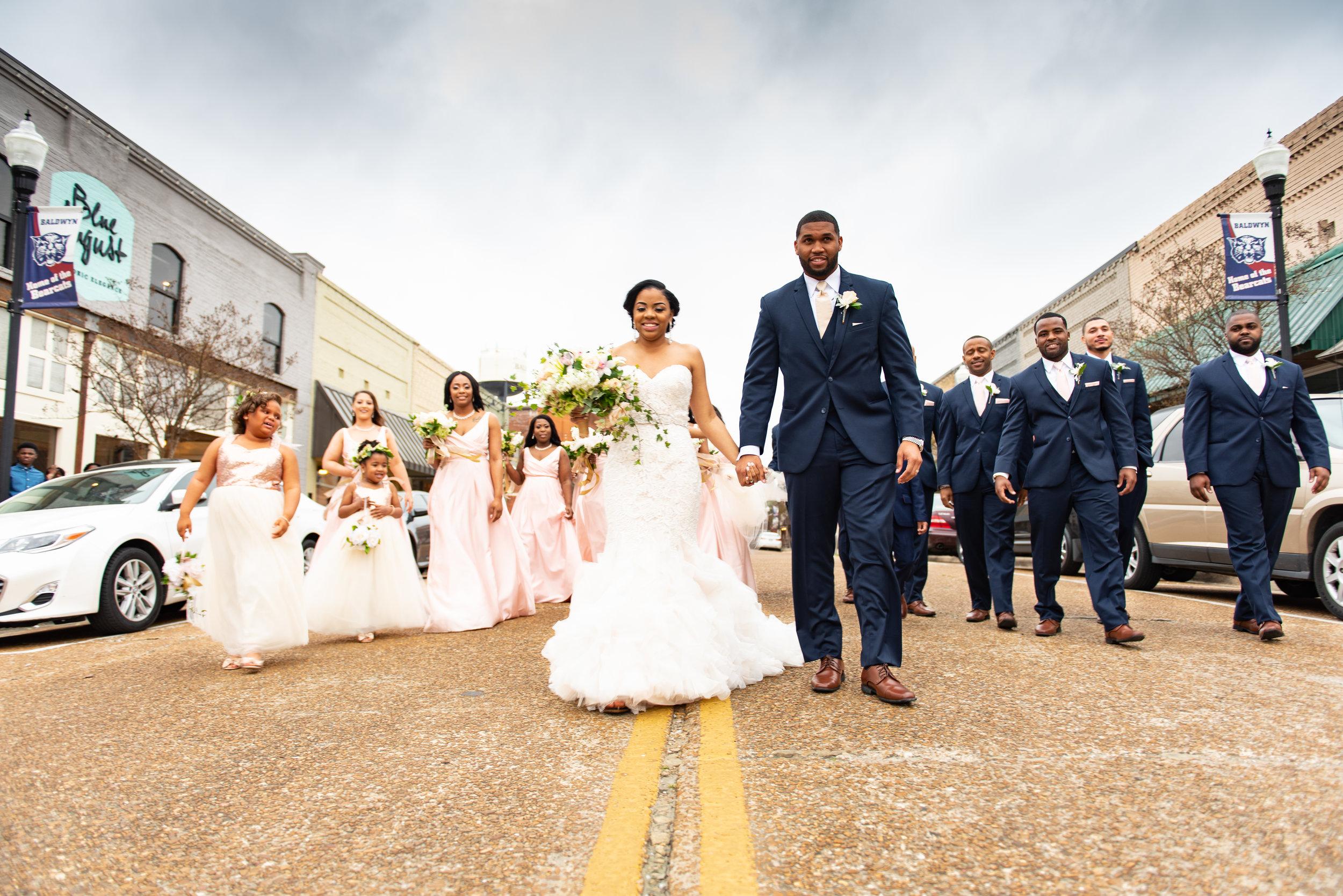 DuBose Wedding (unwatermarked) (1 of 2).jpg