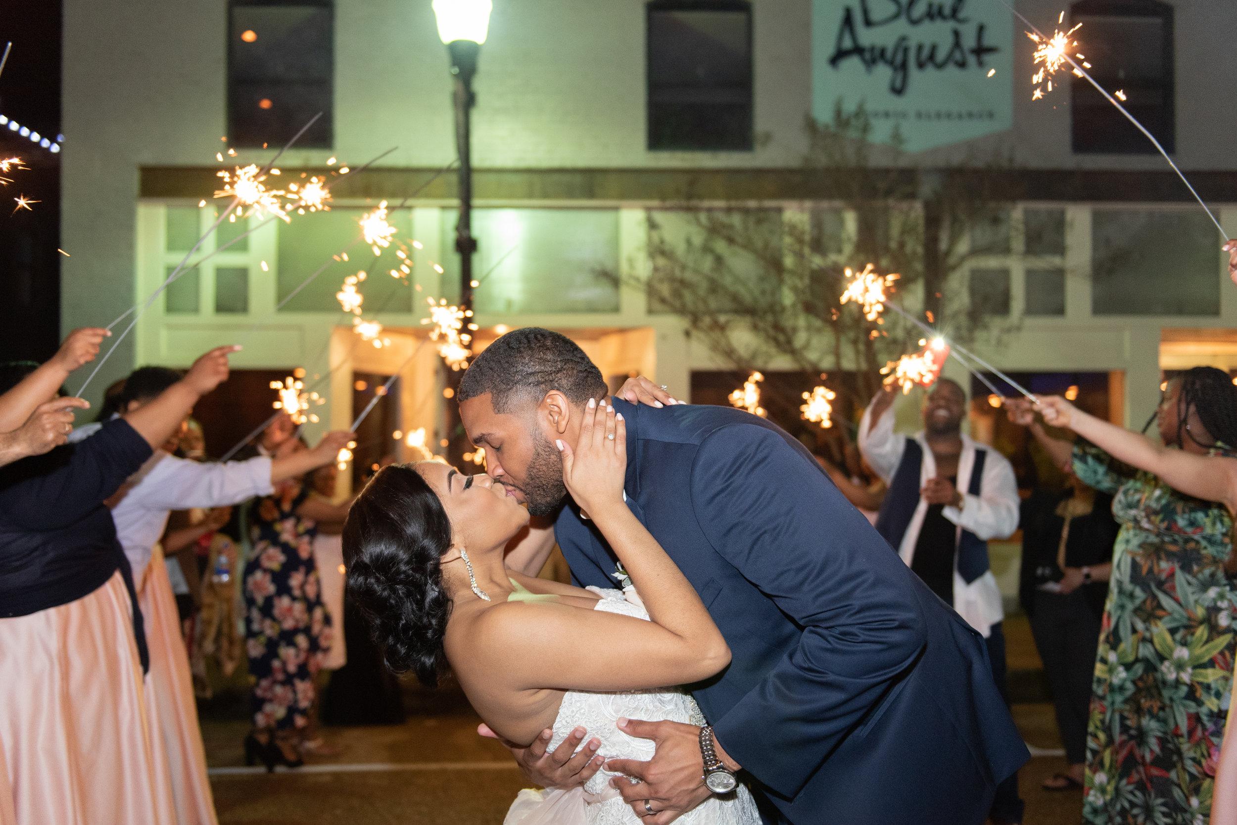 DuBose Wedding (unwatermarked) (2 of 2).jpg