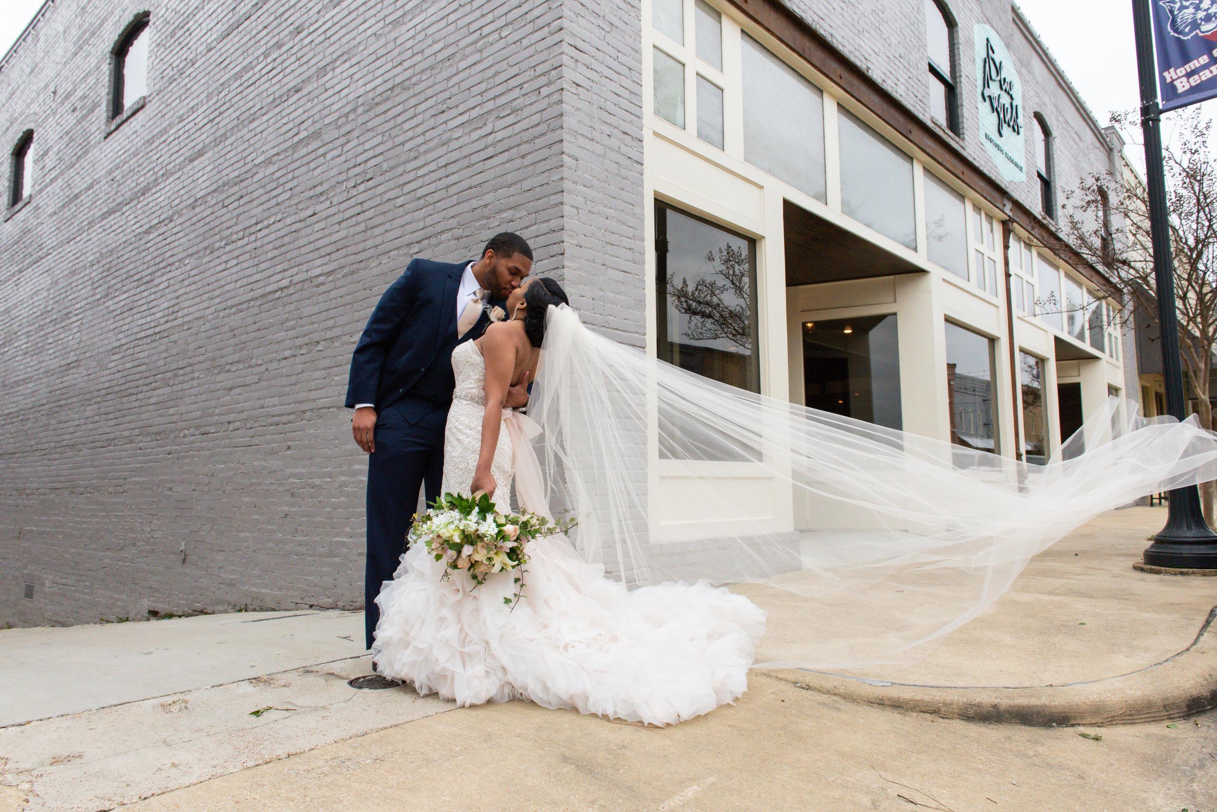 DuBose Wedding (unwatermarked)_.jpg