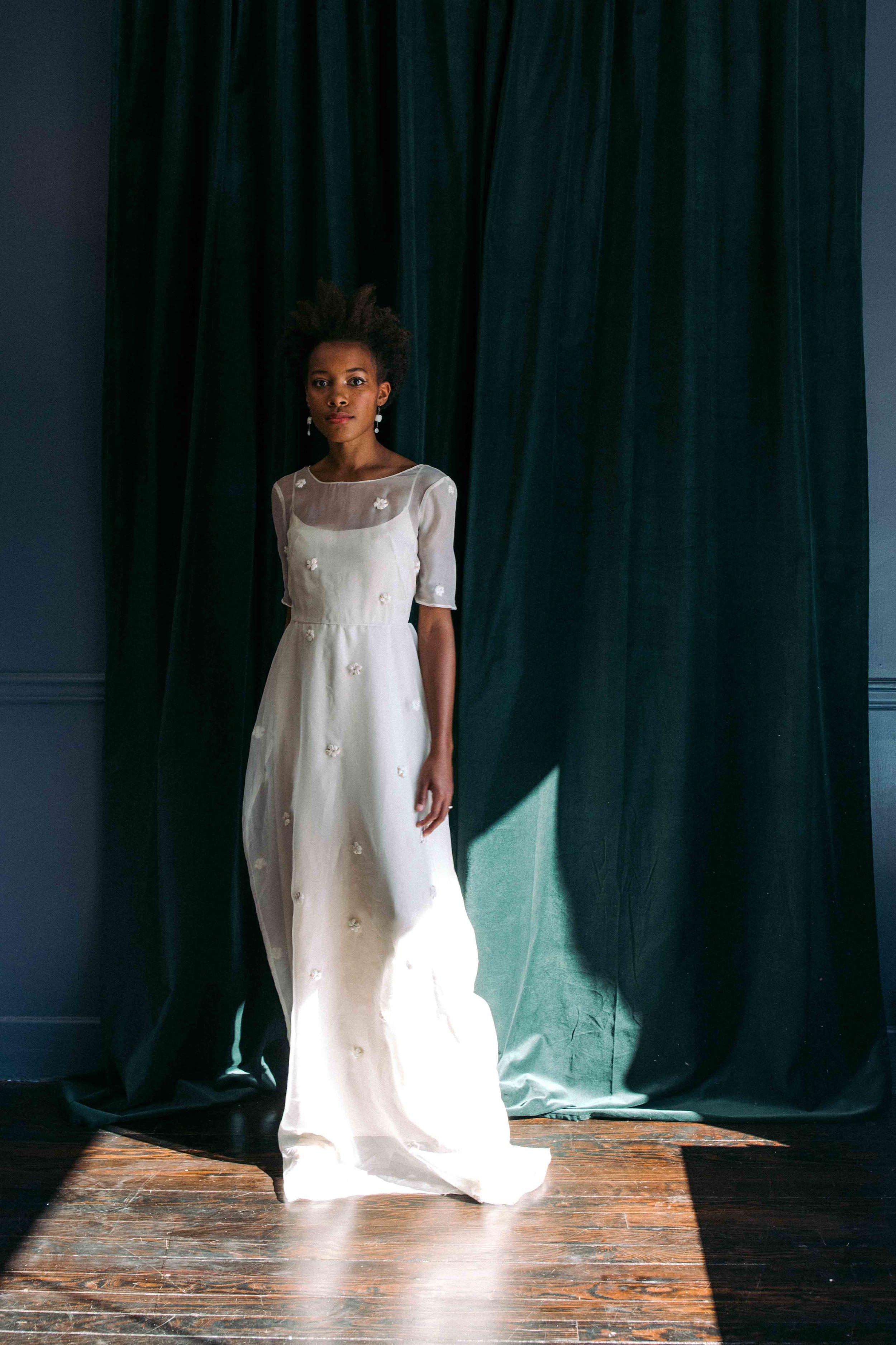 04162019-Diana Dean-Eryc Perez de Tagle Photography-1.jpg