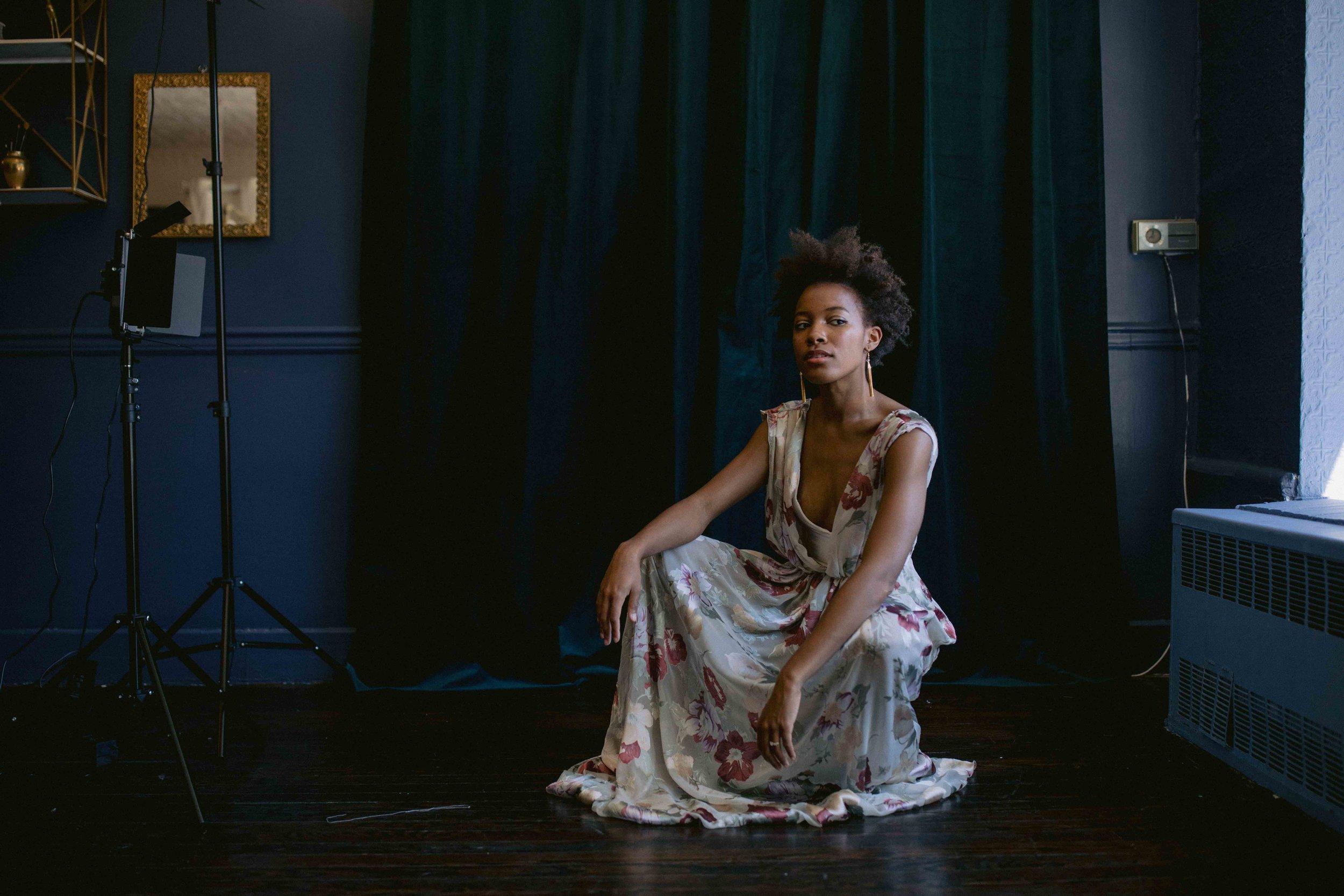 04162019-Diana Dean-Eryc Perez de Tagle Photography-9.jpg