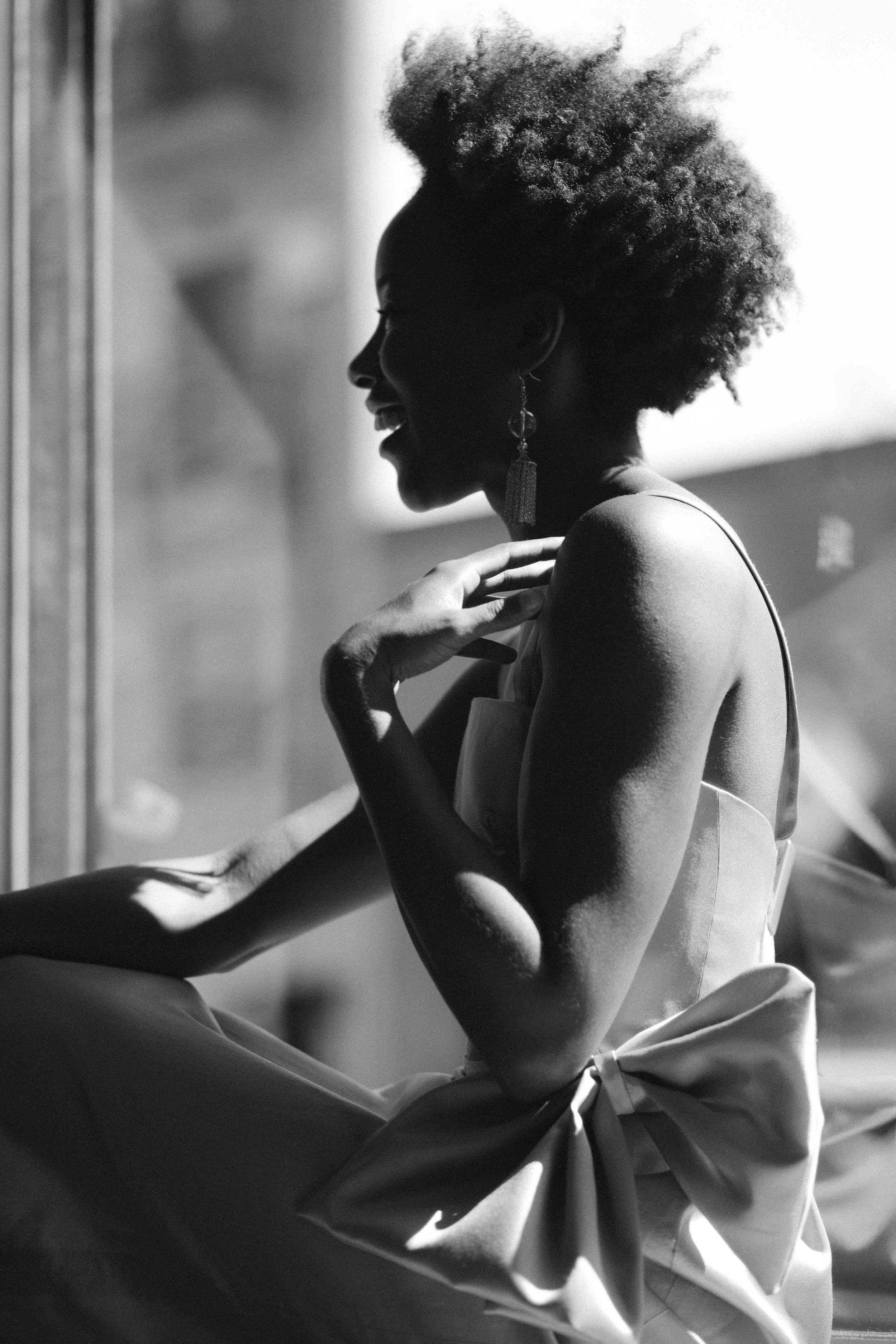 04162019-Diana Dean-Eryc Perez de Tagle Photography-4.jpg