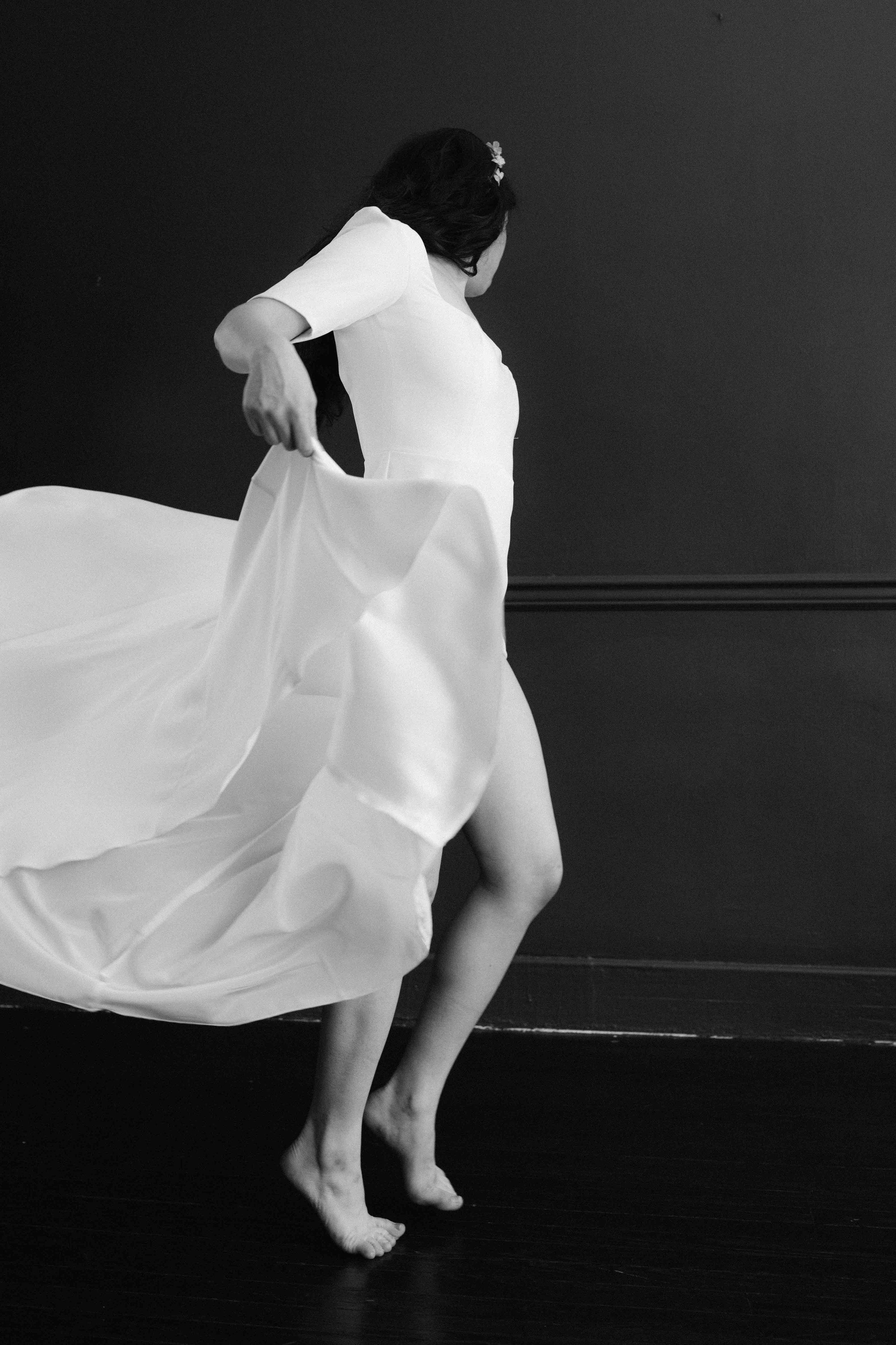 04162019-Diana Dean-Eryc Perez de Tagle Photography-18.jpg