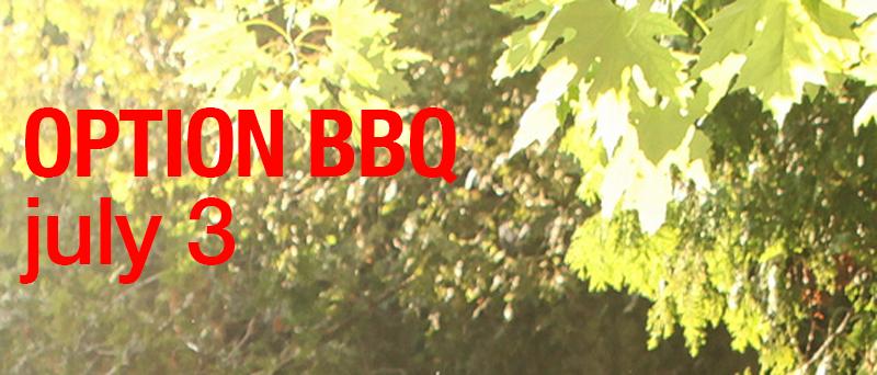 option bbq.png