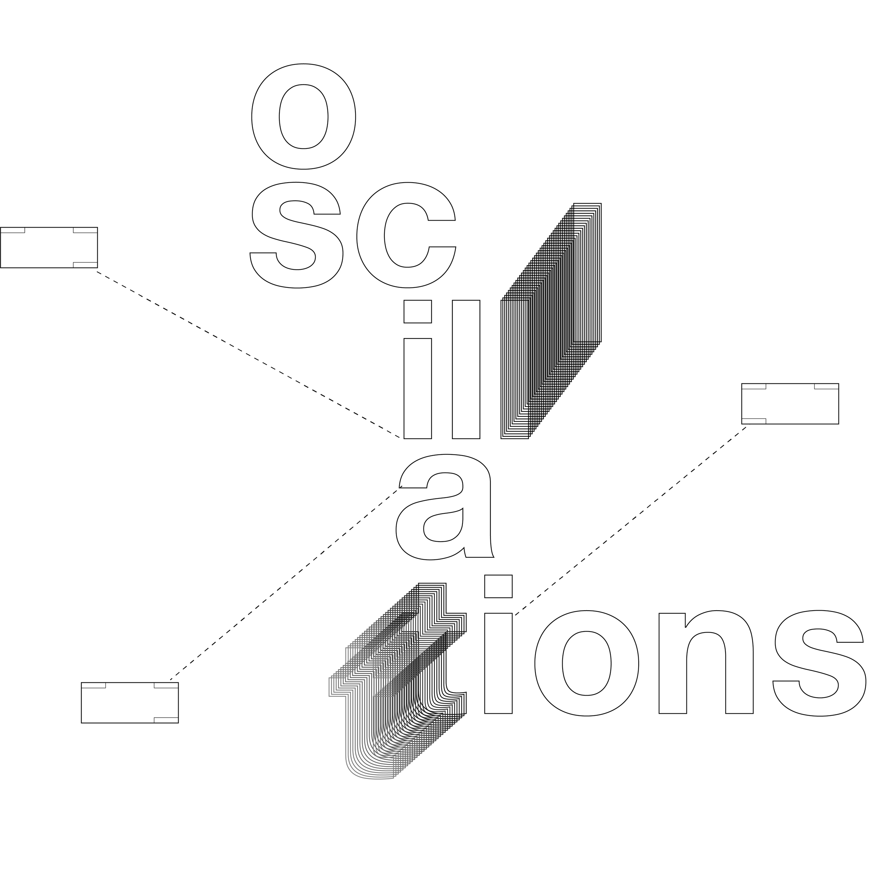 Oscillations logo.png