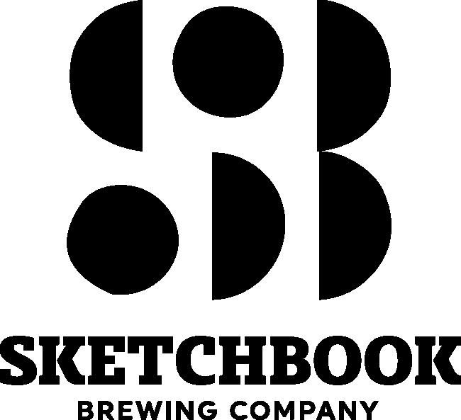Sketchbook_stacked_black_DIGITAL.png
