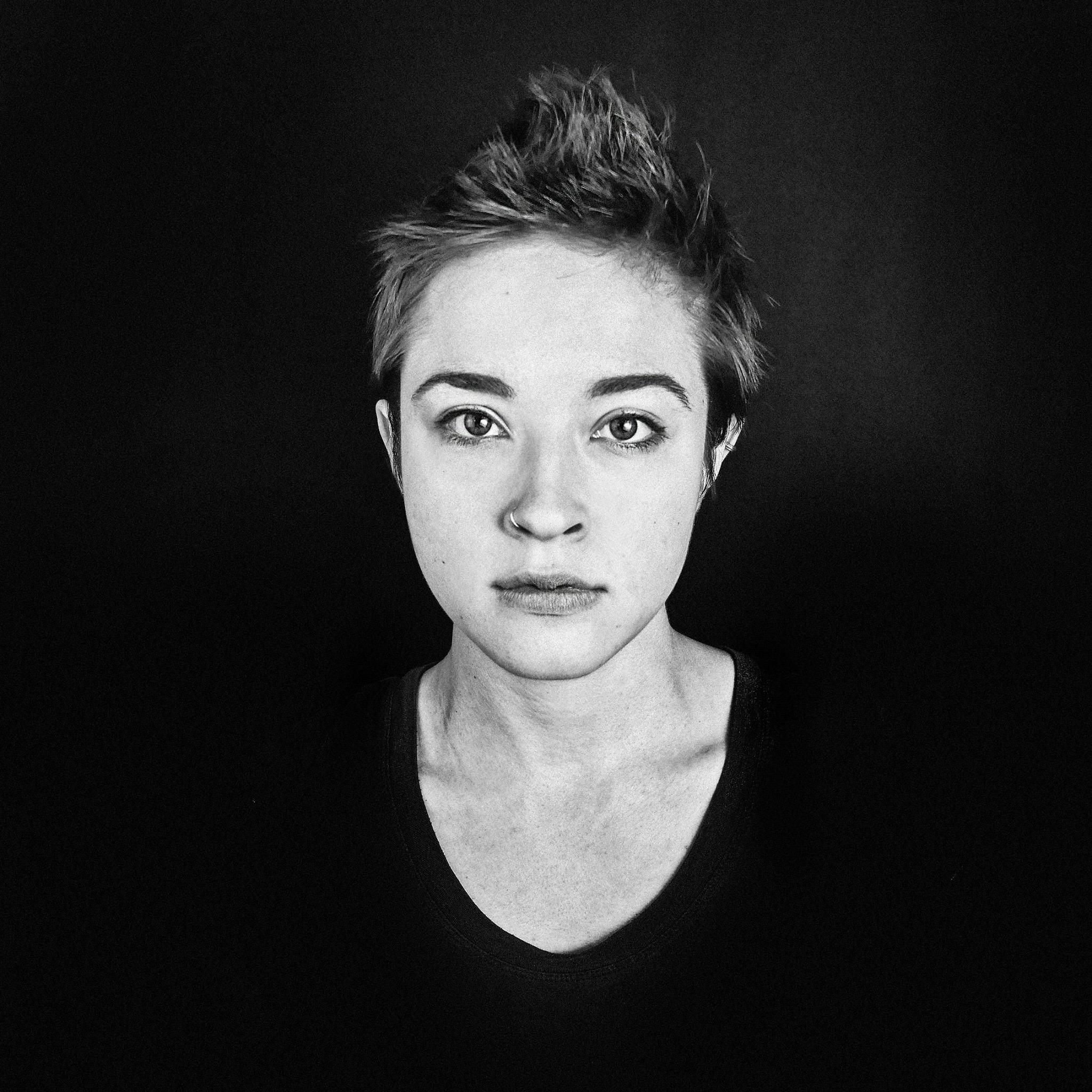 Macie Stewart.JPG