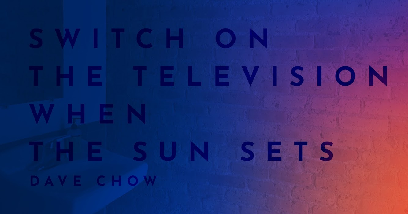 SwitchOnTV-FB-cover.jpg