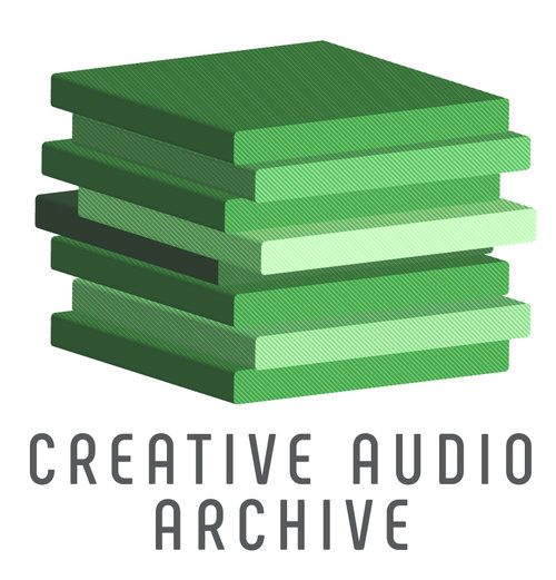 Experimental Sound Studio : Archive
