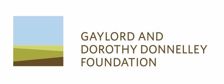 GDDF_Logo for print.png