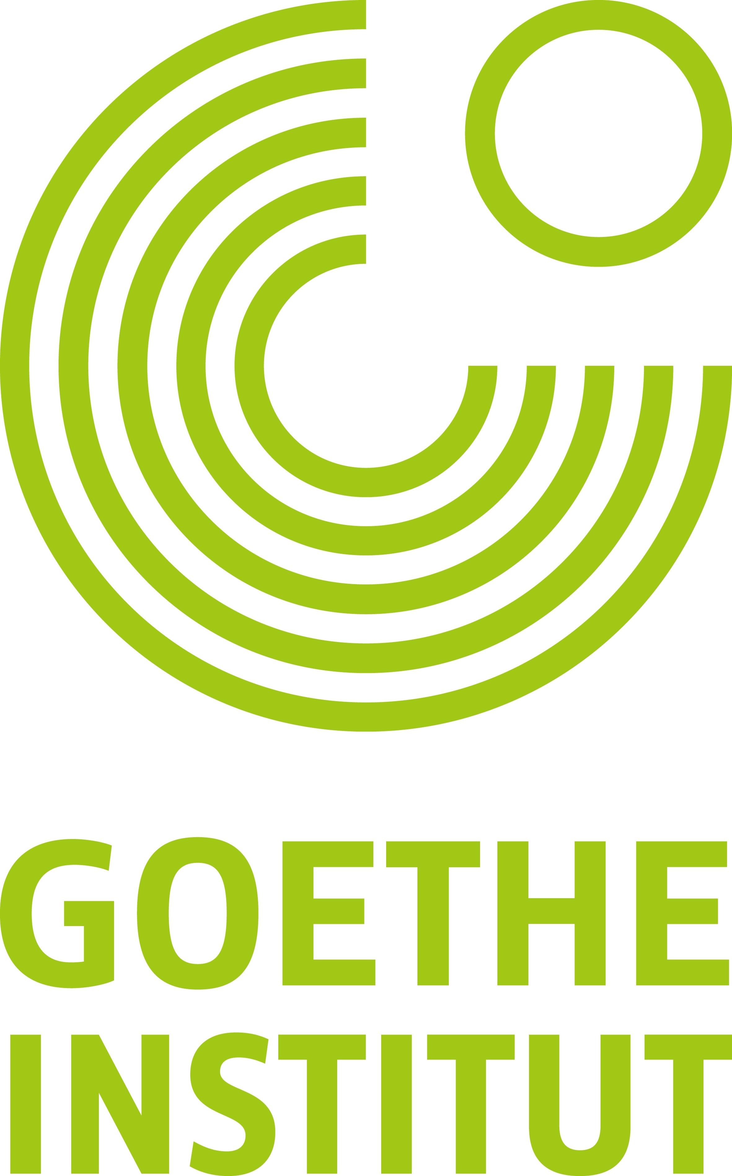 GI_Logo_vertical_green_sRGB.jpg