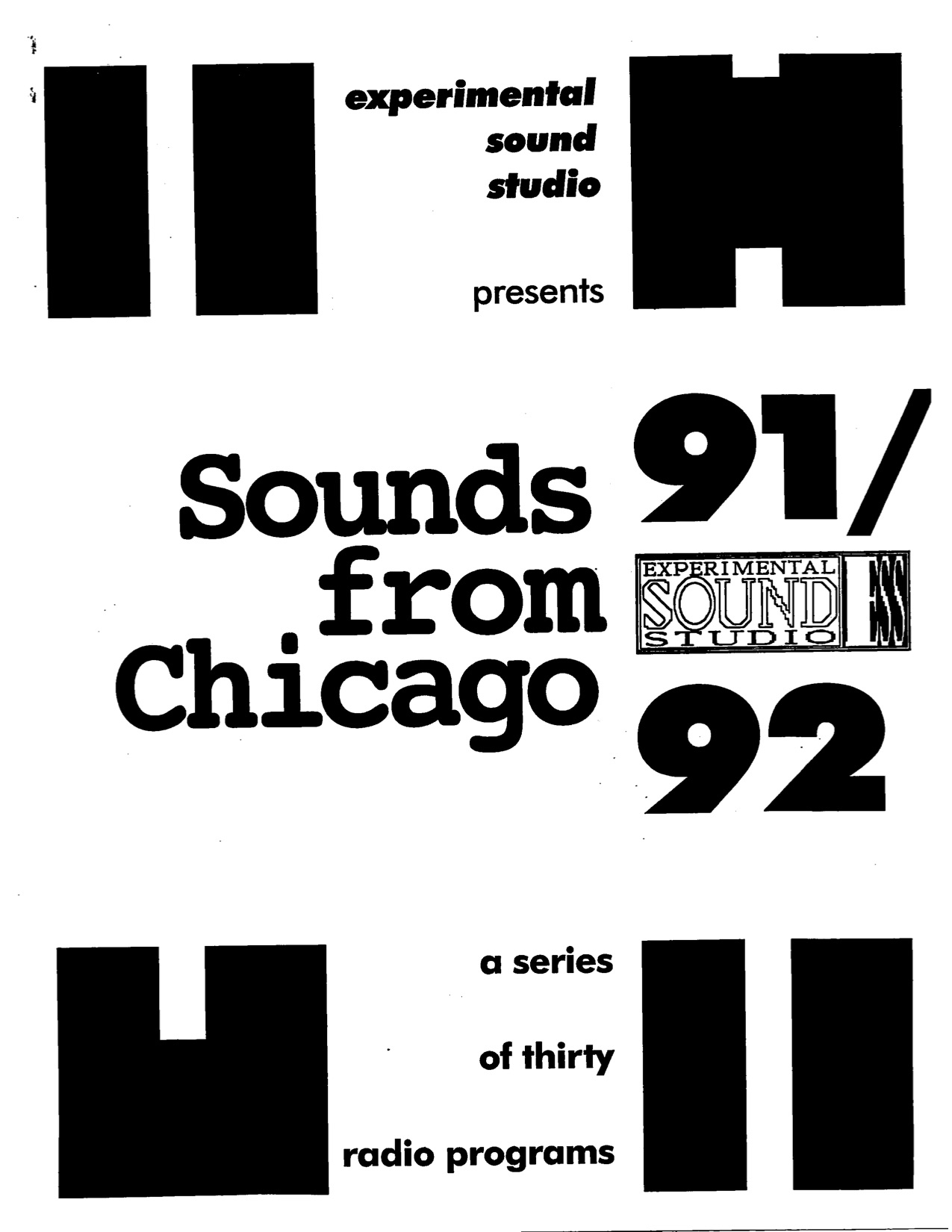 Sounds From Chicago Booklet.jpg