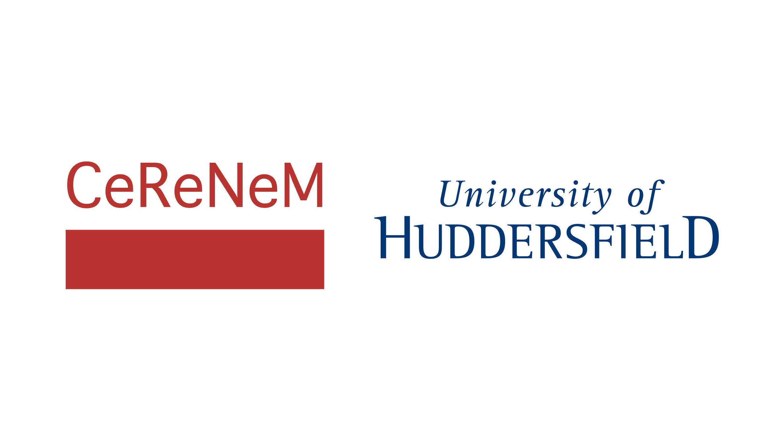 Double Logo - CeReNeM-UoH.png