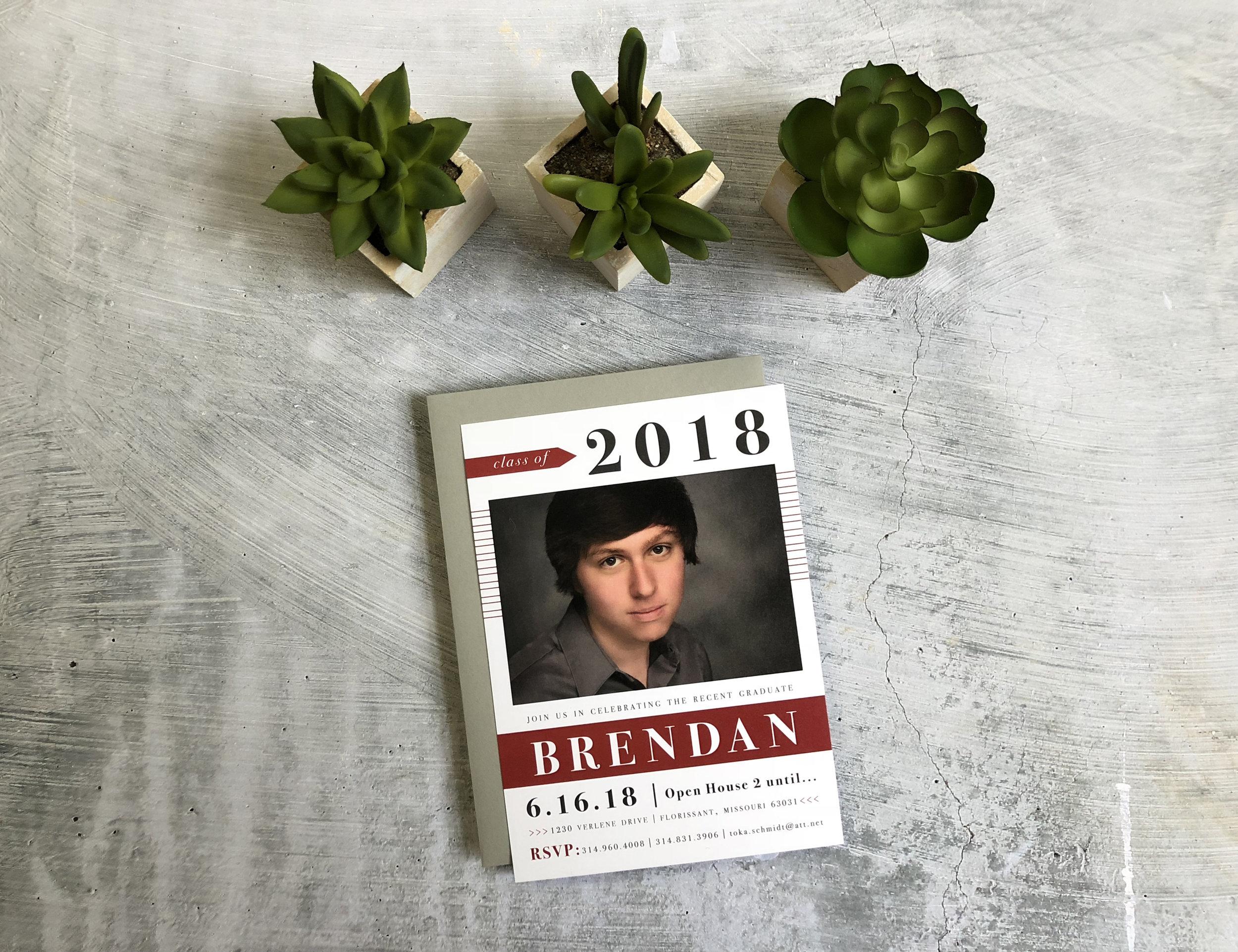 Brendan-GradAnnouncement.jpg
