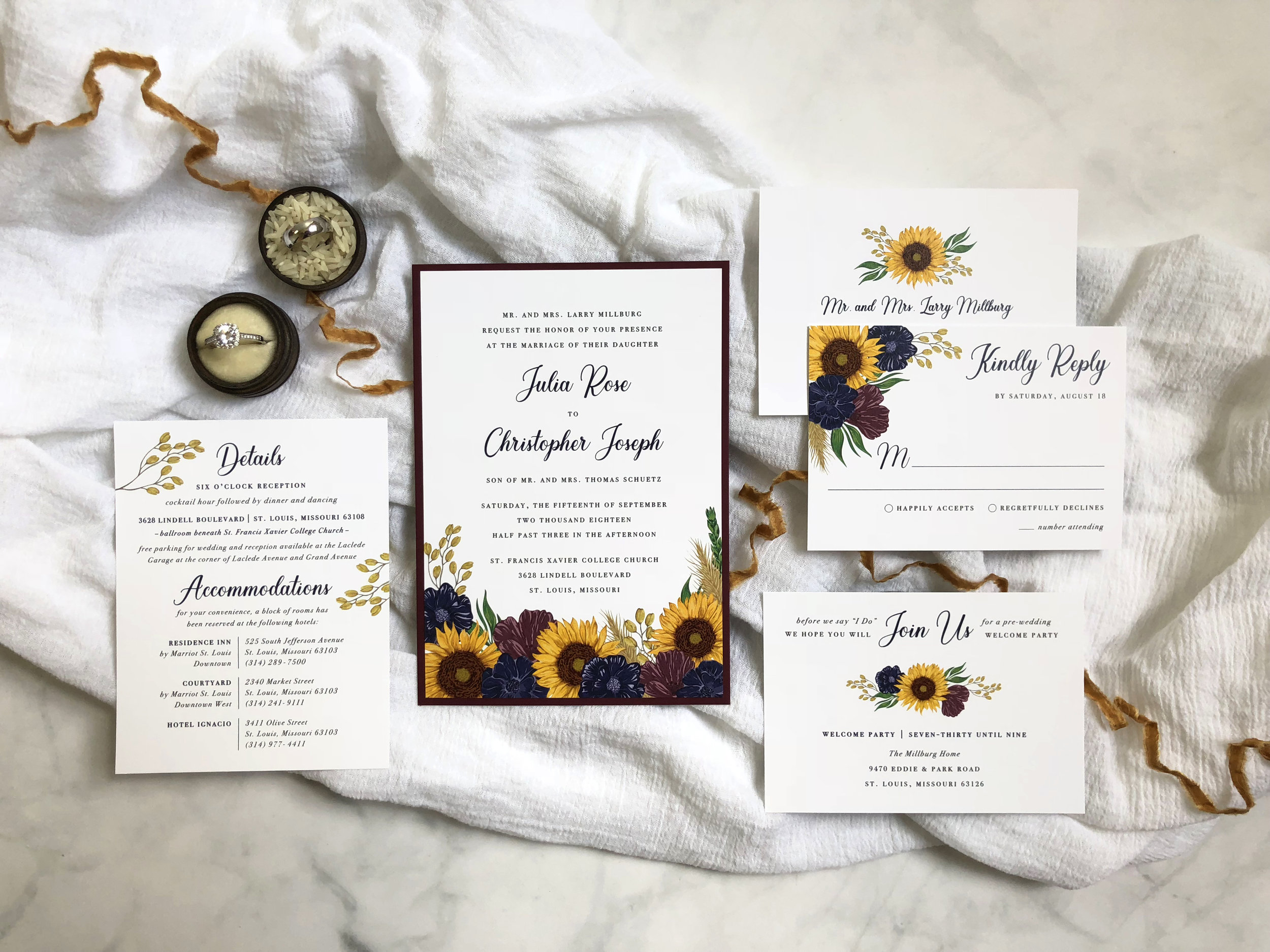 Julia+Chris-Invite.jpg