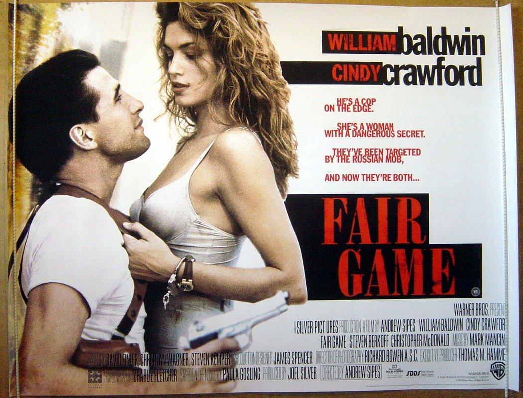 Fair Game.jpg