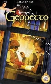 Geppetto.jpg